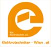 E.N. Elektrotechnik e.U. - Logo